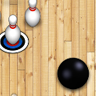 Tilt-a-Bowl Screenshot 1