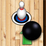 Tilt-a-Bowl Screenshot 2